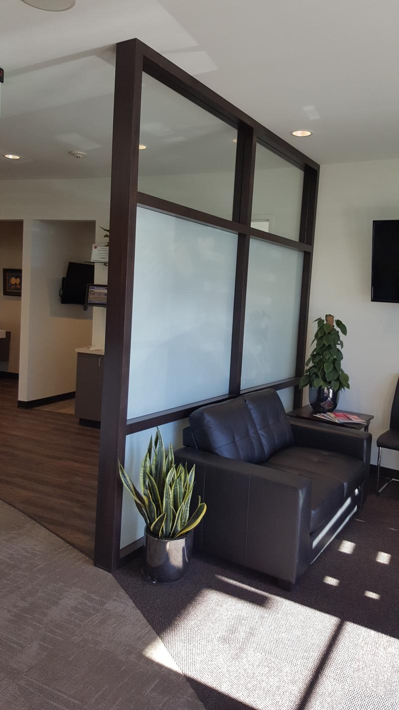 Meadows Dental- Castle Rock